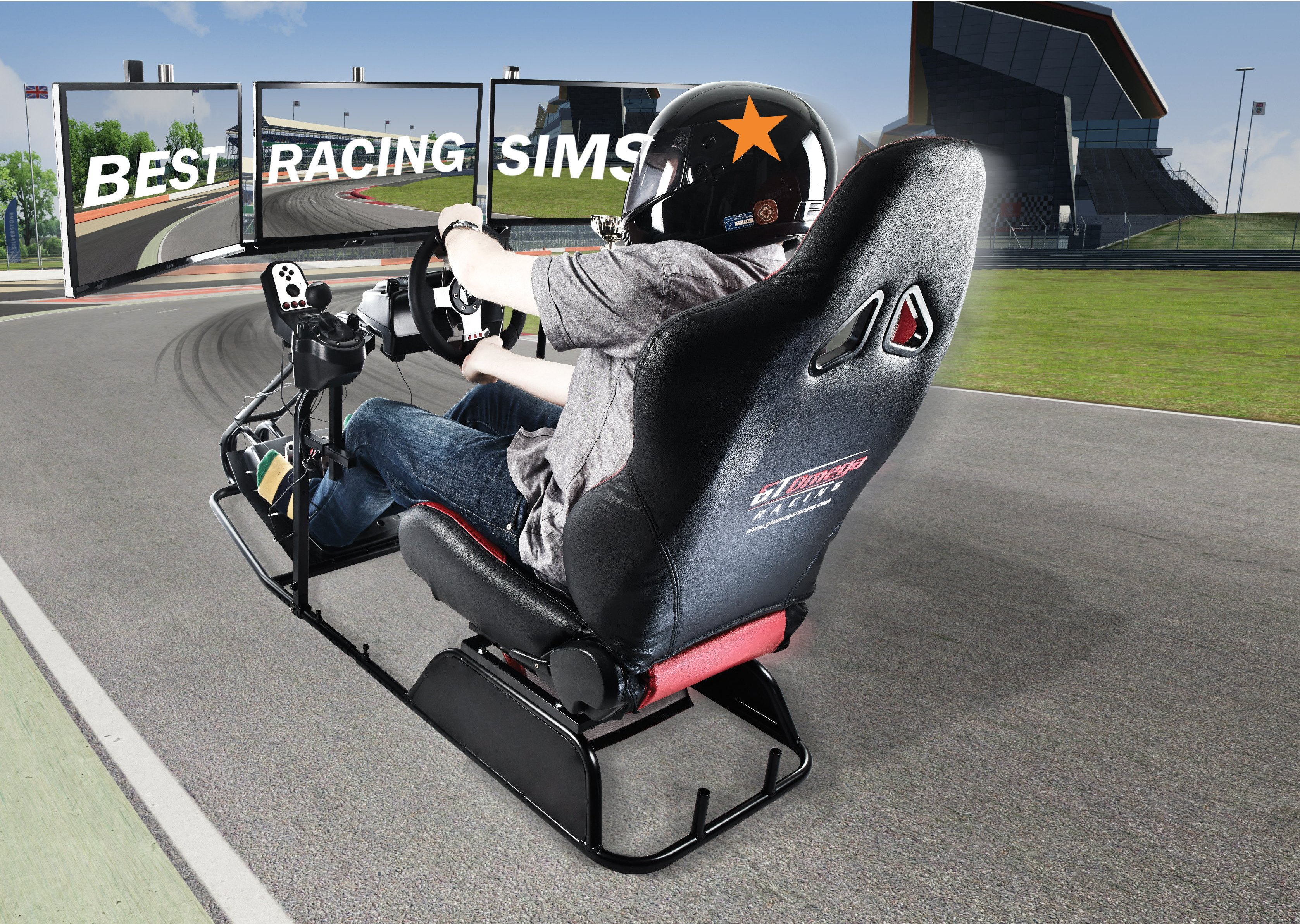 best pc sim racing games 2015 project cars and more. Black Bedroom Furniture Sets. Home Design Ideas