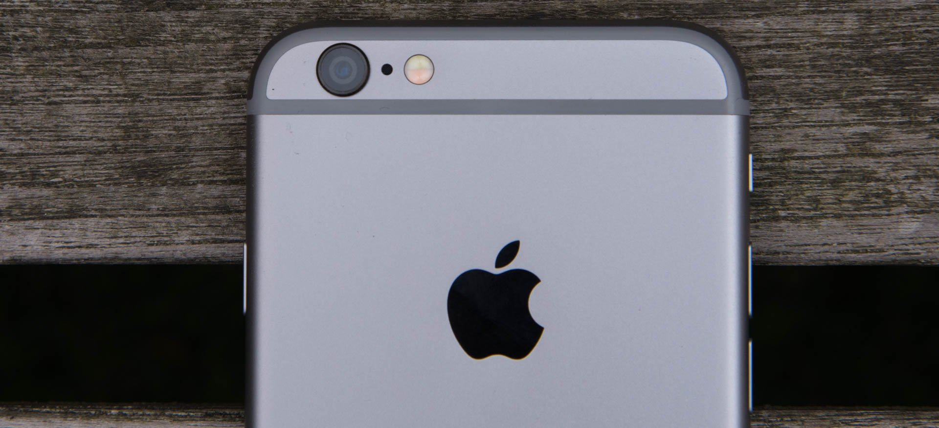iPhone 6 camera | Expert Reviews