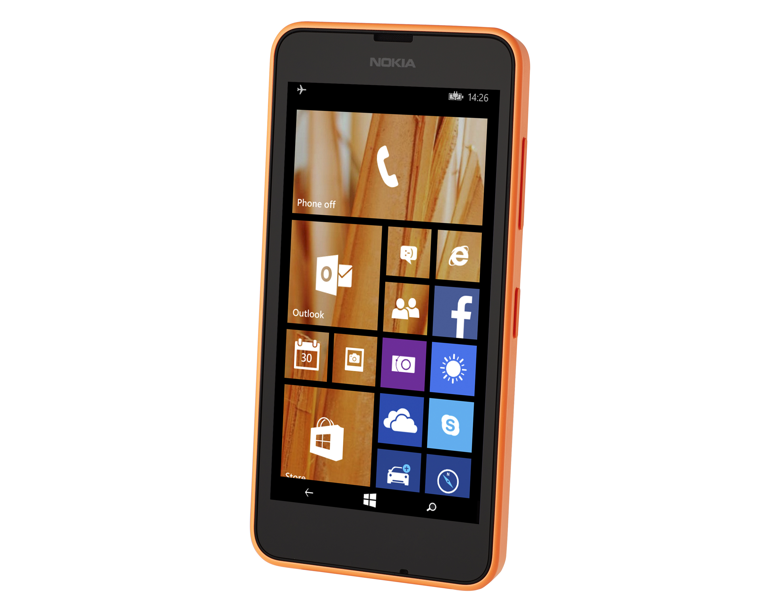 Nokia Lumia Price Nokia Lumia 630...