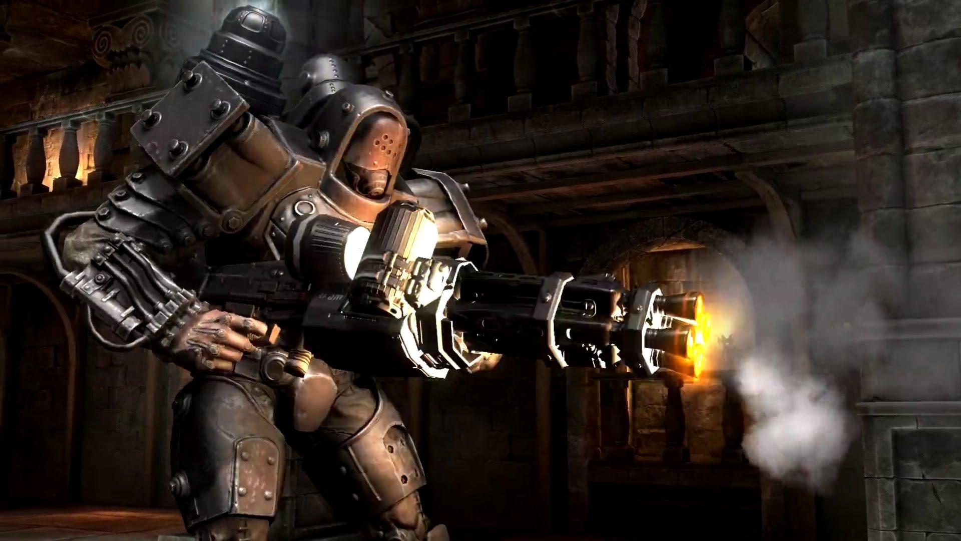 Купить Игровая приставка PS4 PlayStation 4 Uncharted 4