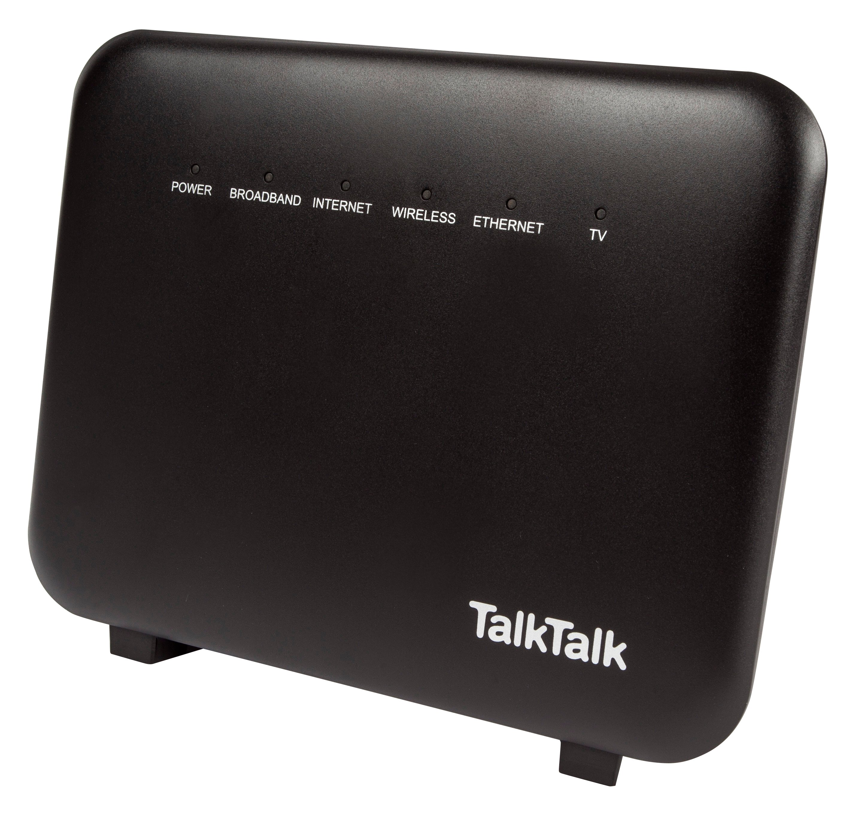 Free TalkTalk Broadband for a year: How cheap is that?