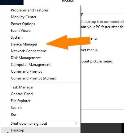 Hp 4530s Windows 10