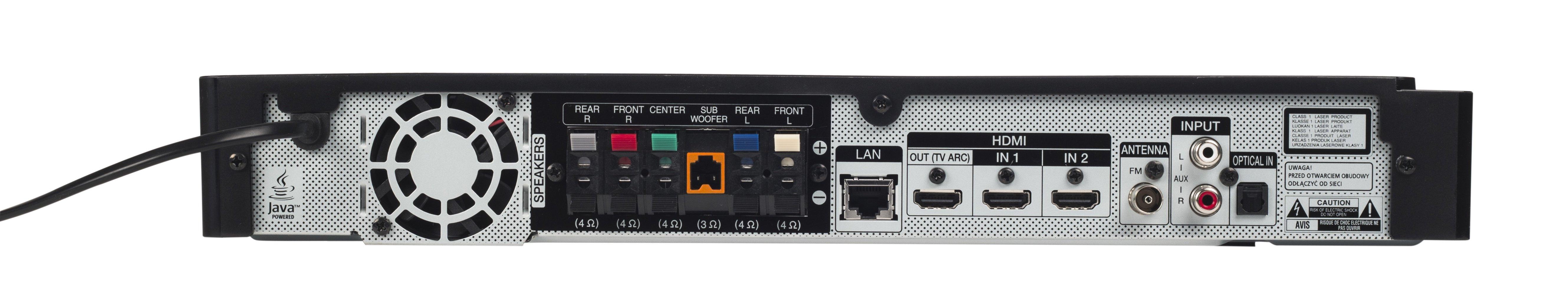 Home Audio Wiring Cost Diagram Schematics Smart Design Installation Books Of U2022 Speaker System