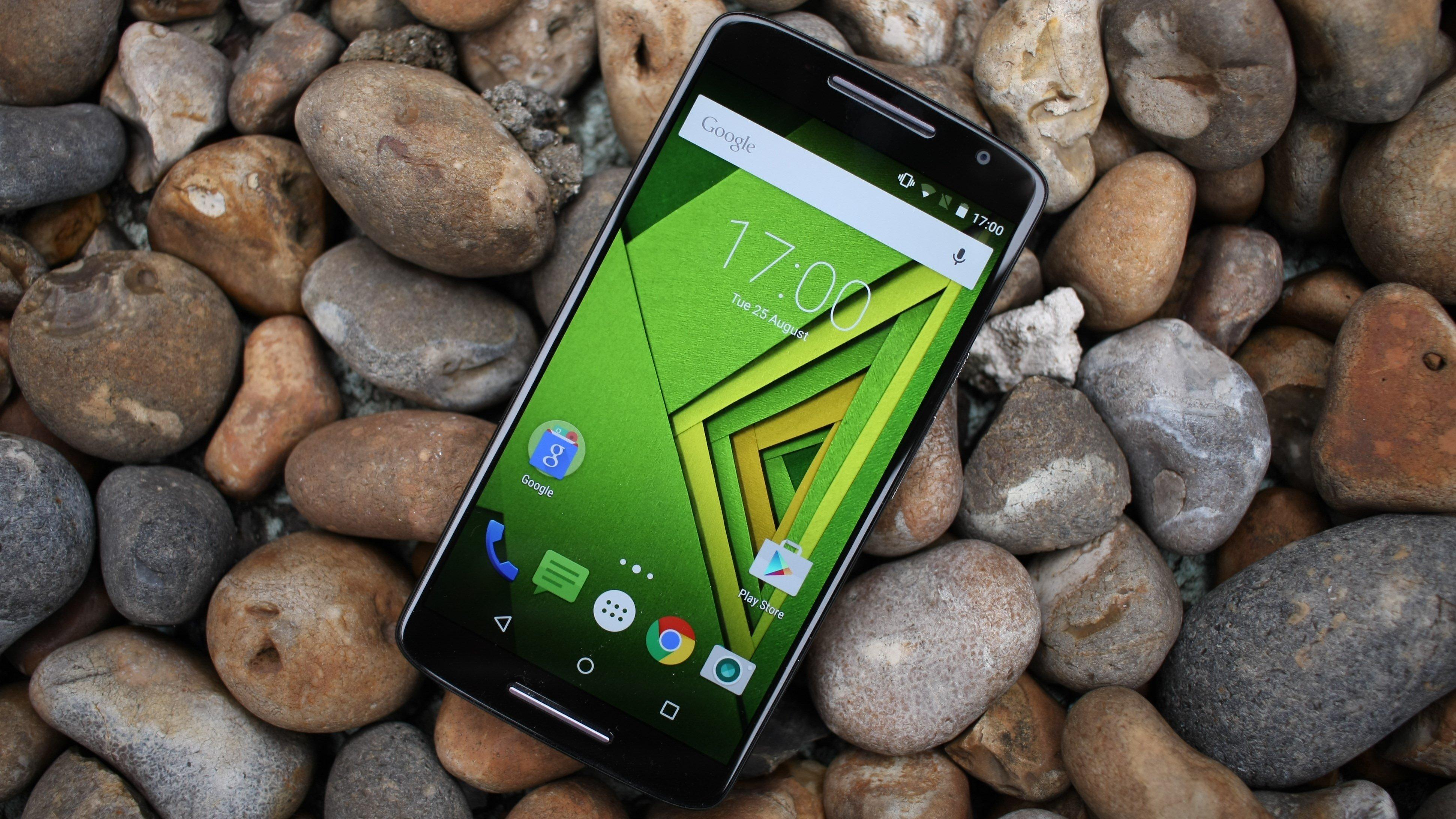 Motorola moto x play review still a solid choice expert reviews ccuart Choice Image