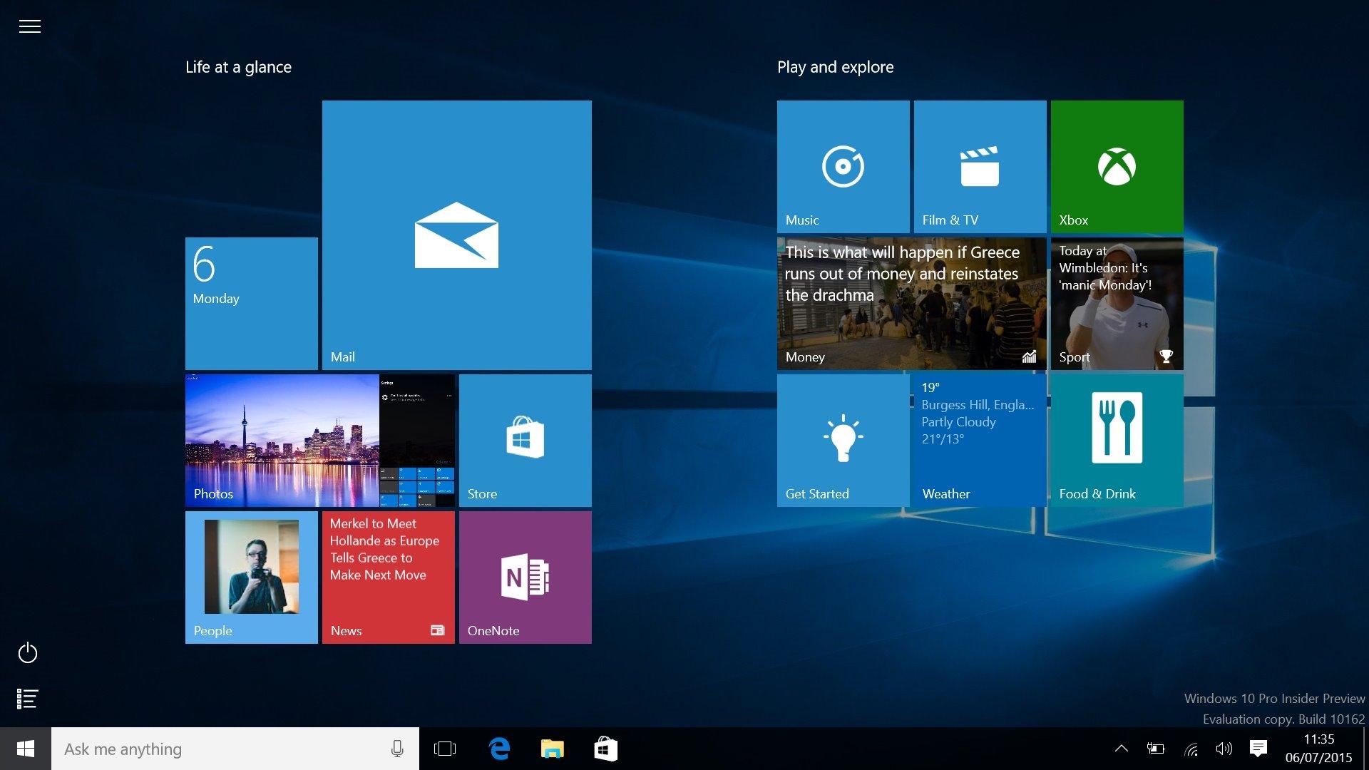 how to make windows 10 not restart for update
