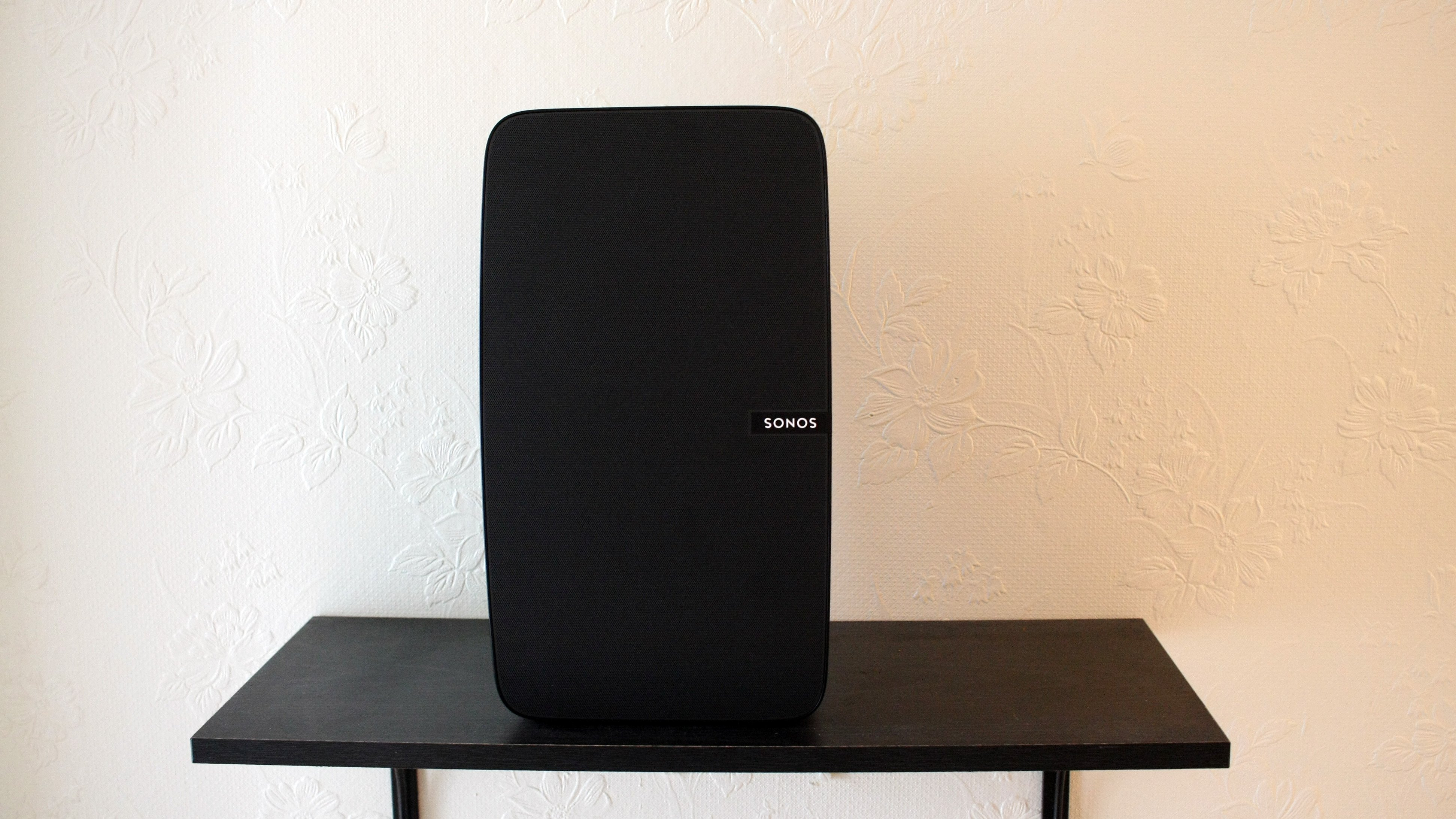 Sonos Play Vertical