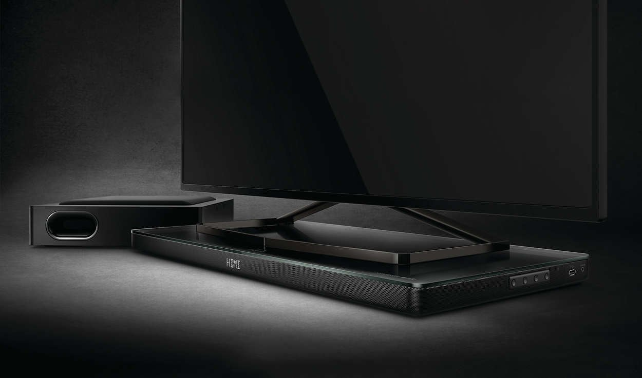 Best Soundbars 2016 Top Picks And Buying Guide moreover Kef Unveils R50 Dolby Atmos Speaker Module together with 89904 Wigig 7gbps Data Display And Audio Mid Range  working  ing In 2012 additionally Oswalds Mill Audio Imperia 280000 Horn Speaker besides Dual Sim Tv Mobile Cell Phone Magic Voice Changer Att. on tv audio frequencies