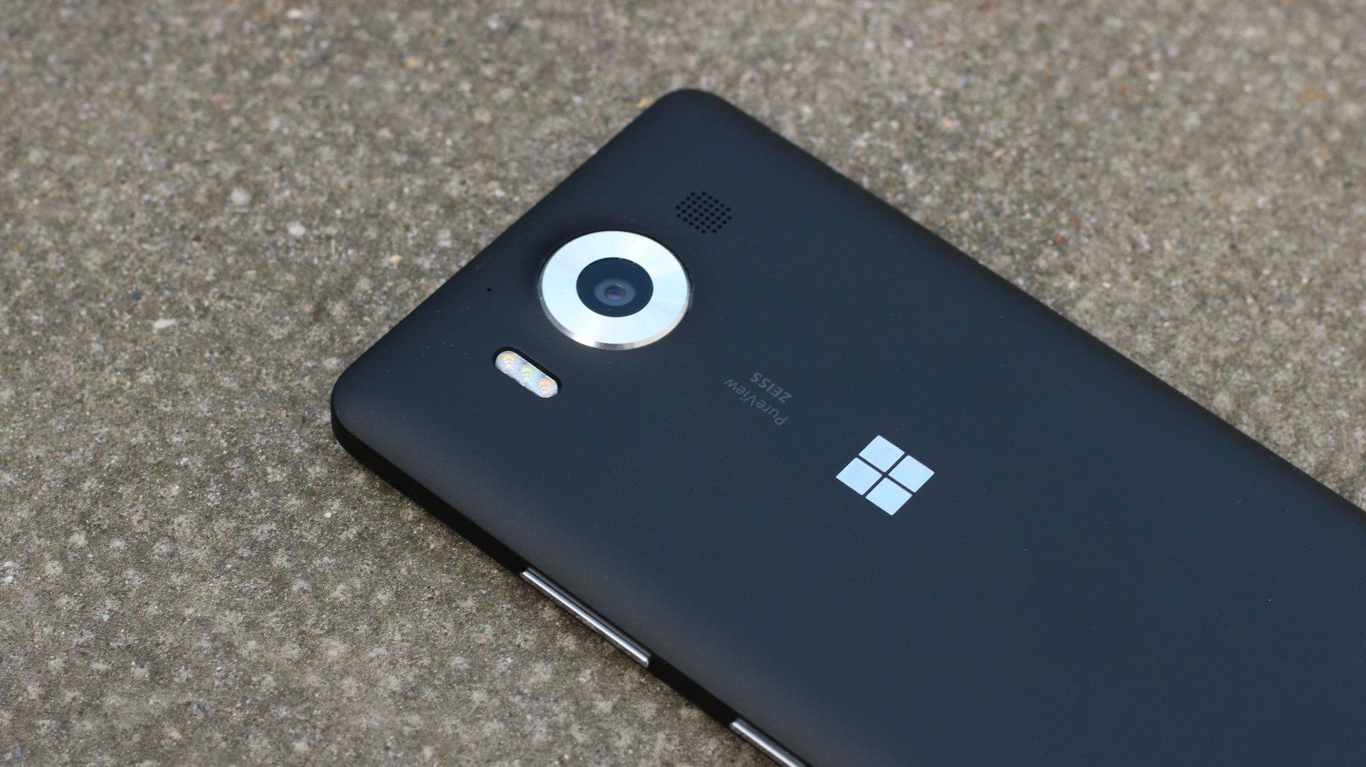 nokia lumia 950. microsoft lumia 950 camera nokia