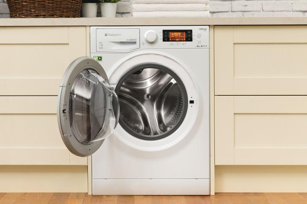most expensive washing machine