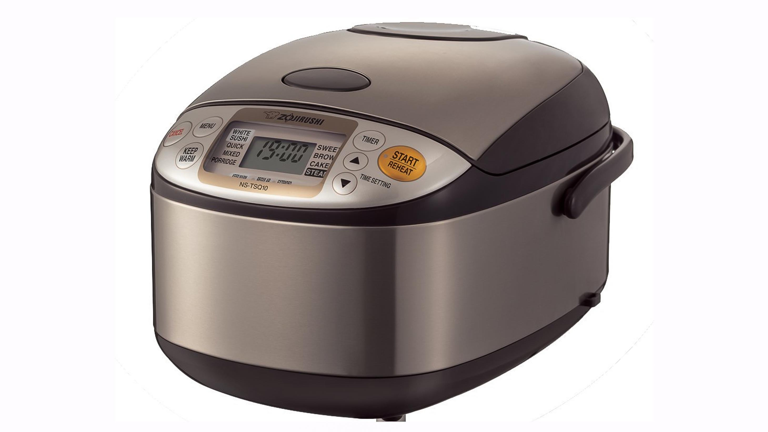 Tefal Home Appliances