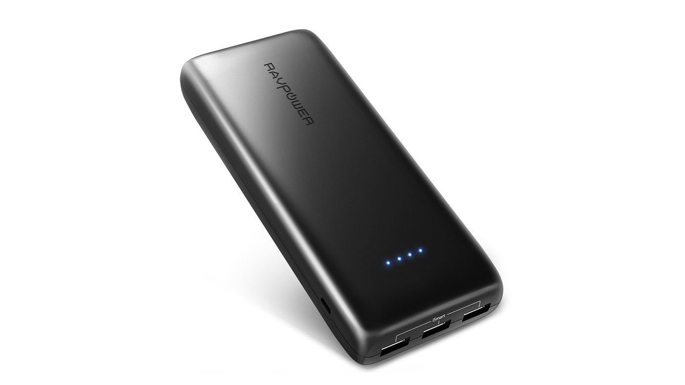 best power banks in the uk 2017 the top portable chargers. Black Bedroom Furniture Sets. Home Design Ideas