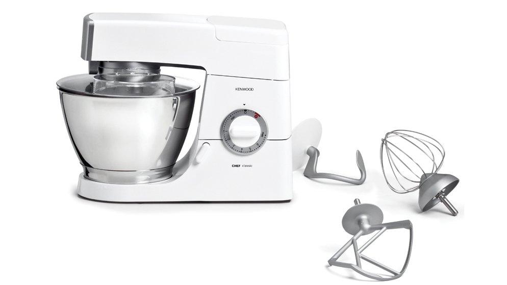 Best Kitchen Gadgets Save Time With The Handiest Kitchen