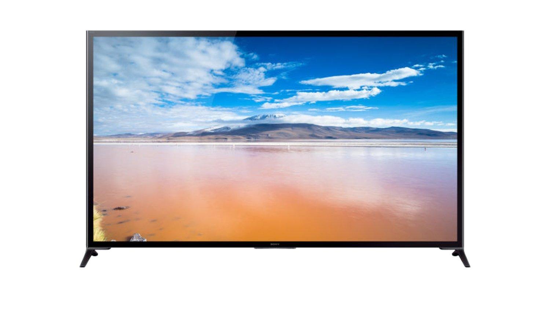 37 televisions best deals