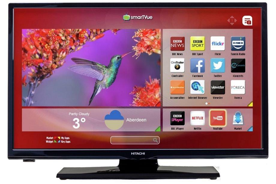 hitachi 50 inch tv. hitachi tv buyer\u0027s guide 50 inch tv