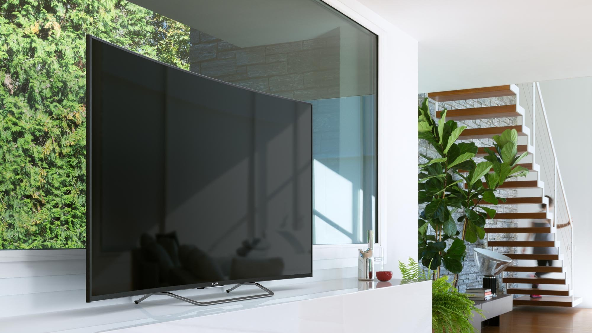 sony tv model numbers every bravia tv series explained expert