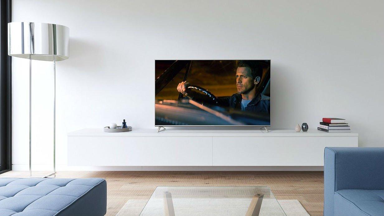 sony tv 50 inch 4k. panasonic tx-50dx750b 50 inch 4k hdr smart 3d led tv sony tv 4k
