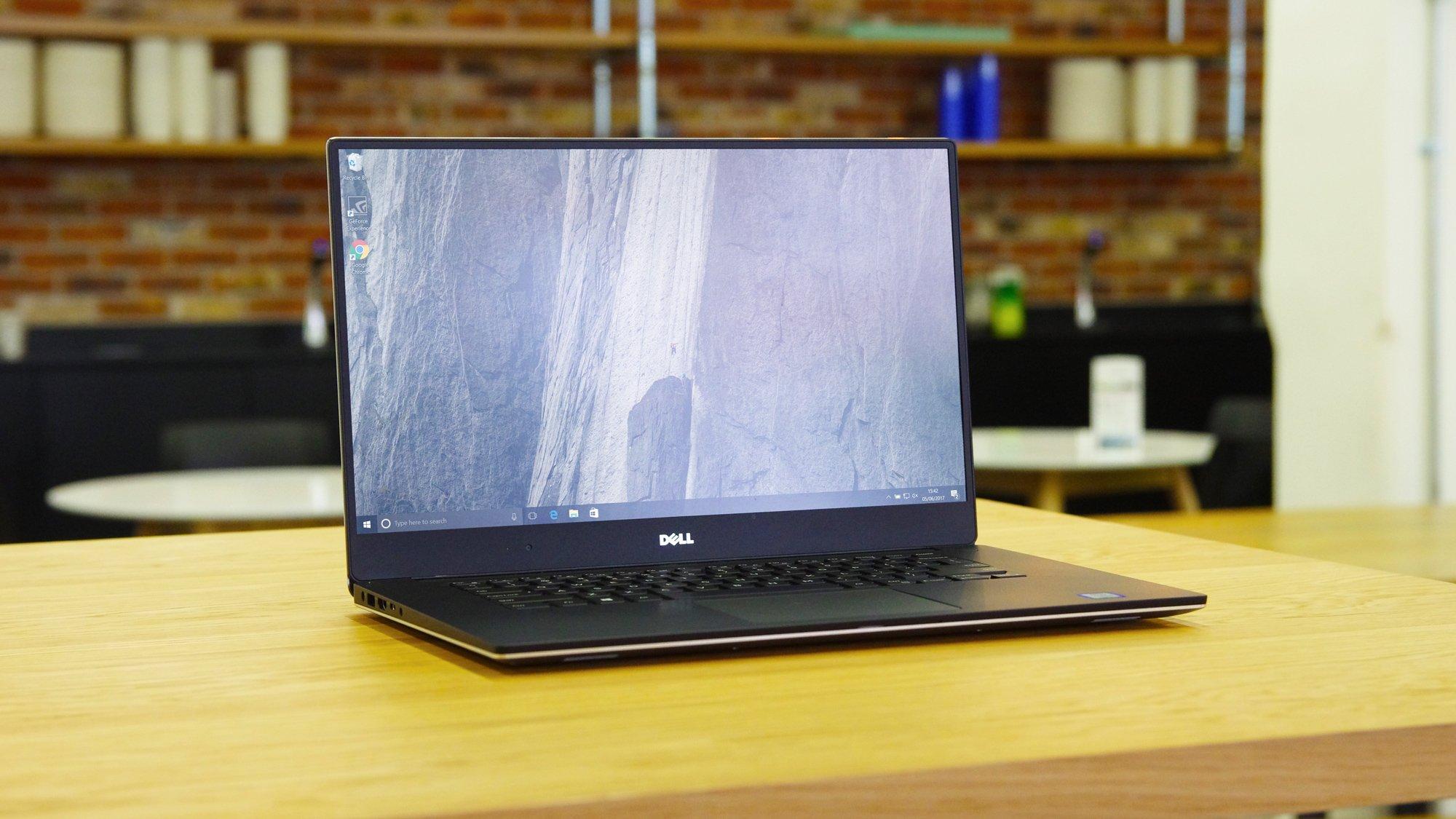 Best laptop options 2017