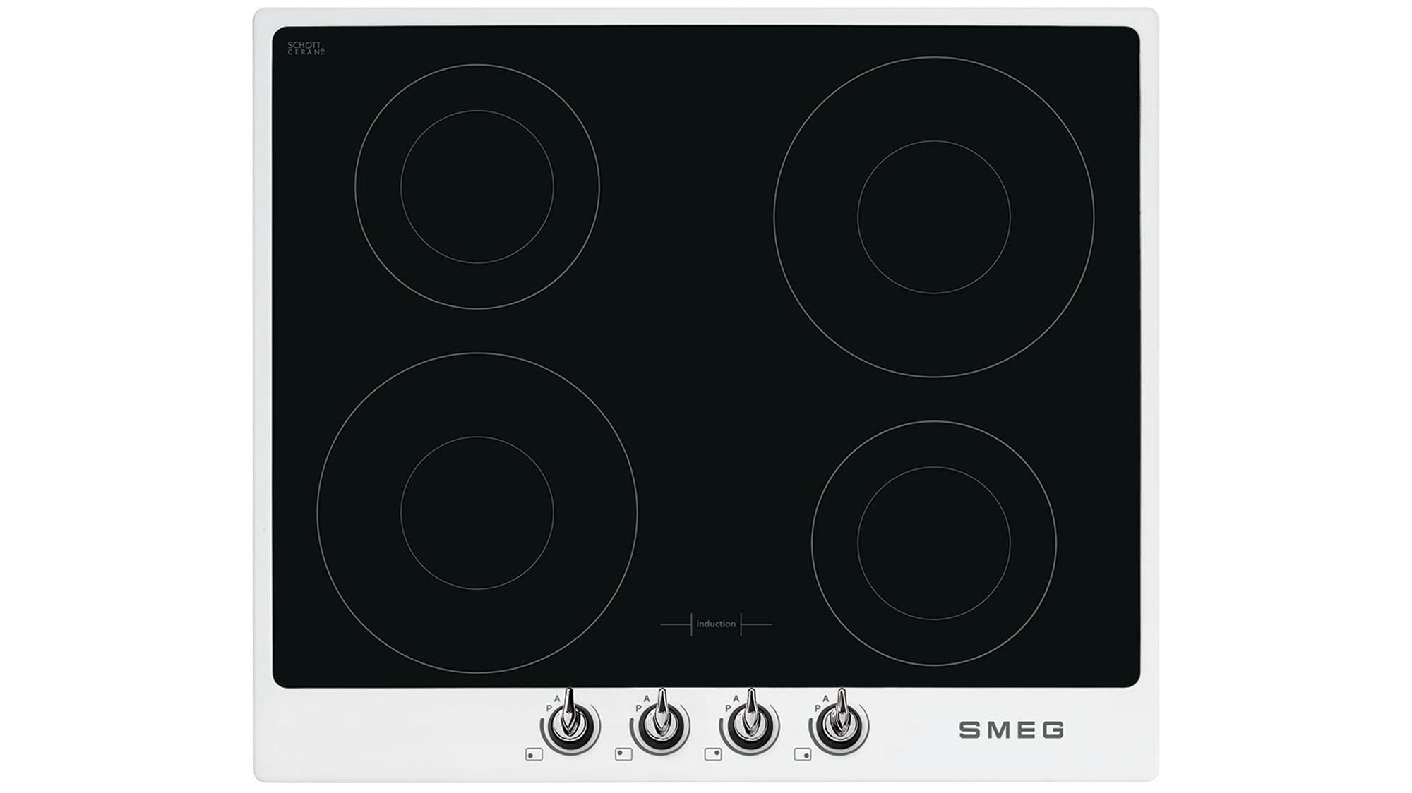 Induction hob 163 45 00 28 images hendi induction for Induktionsherd neff