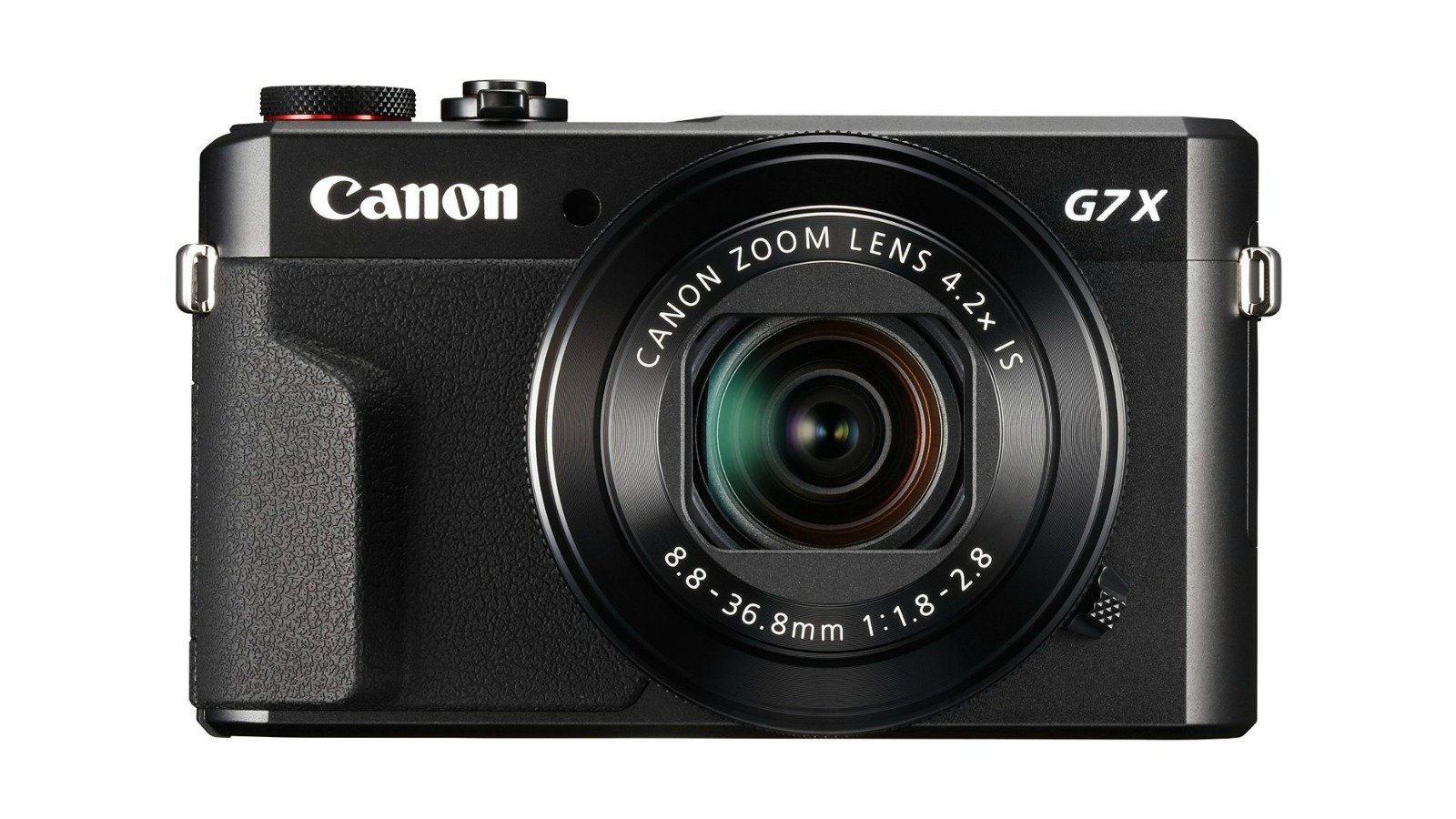 Best vlogging camera: The best compact, mirrorless and action ...
