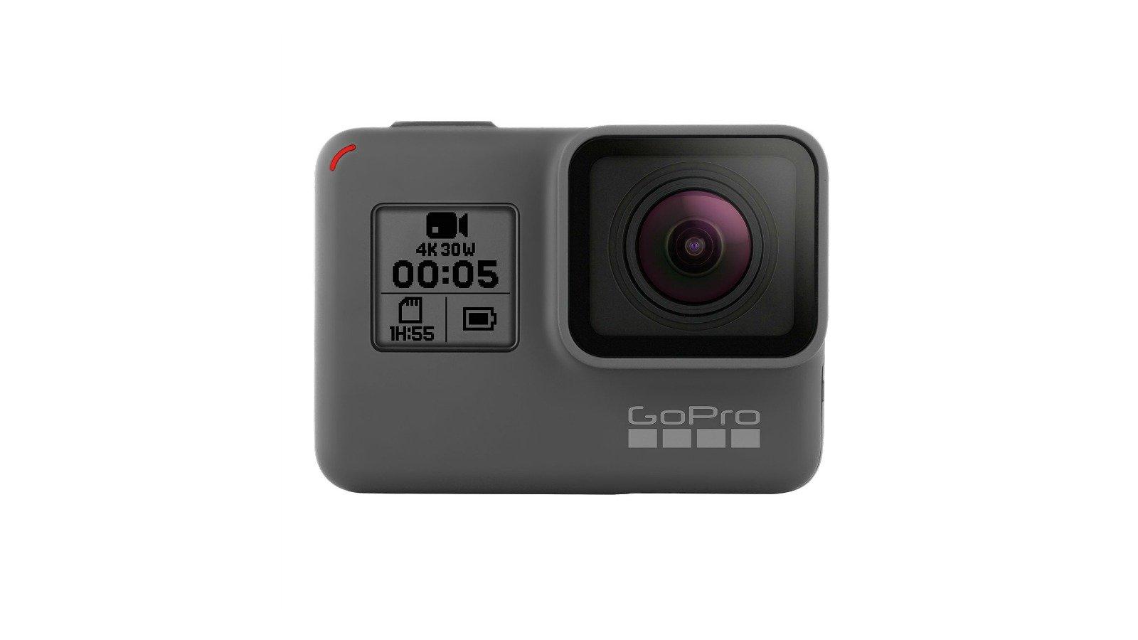 Good camcorders for vlogging