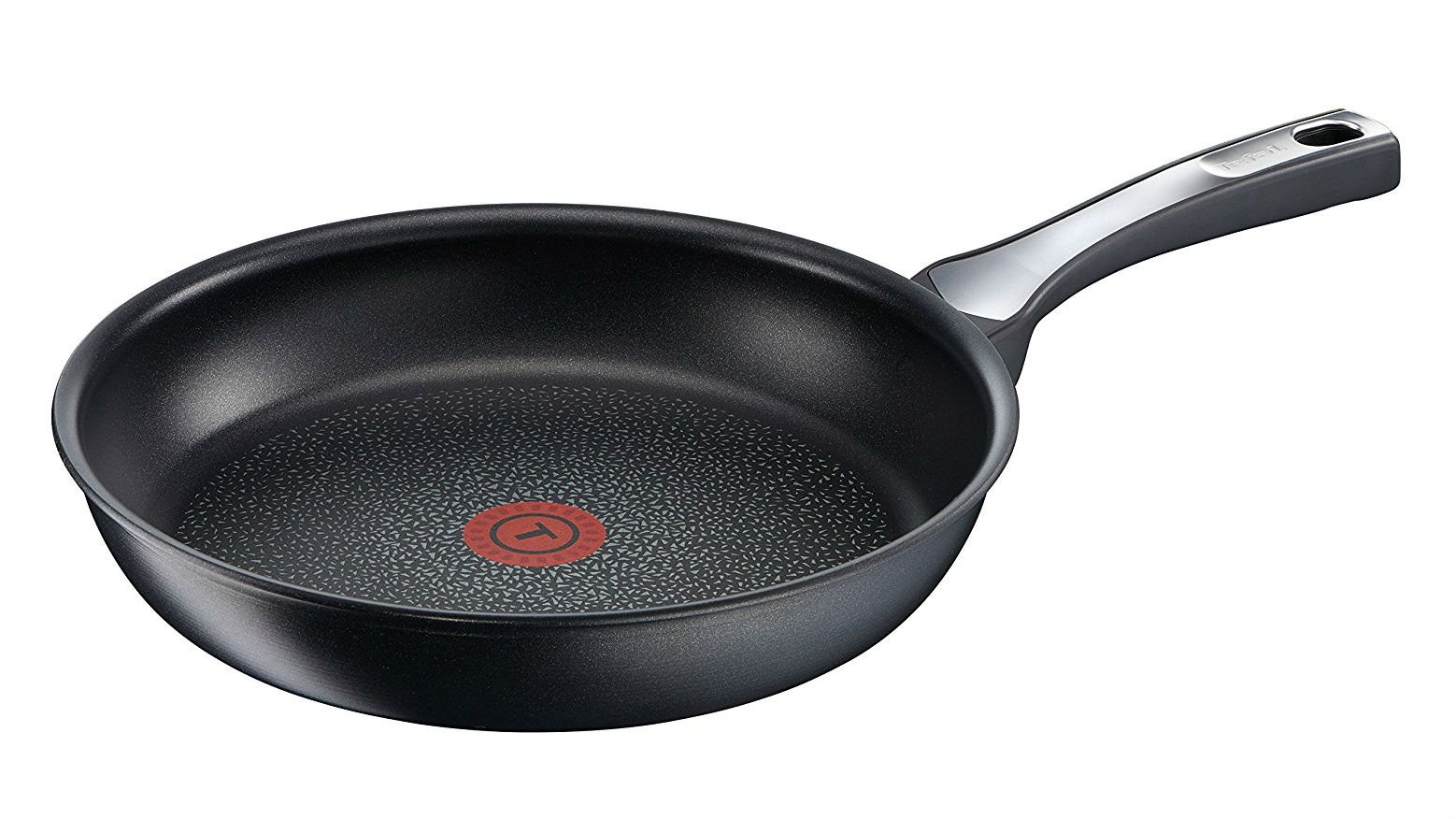 best frying pan 2018 the best non stick frying pans from tefal le creuset and darbymade. Black Bedroom Furniture Sets. Home Design Ideas