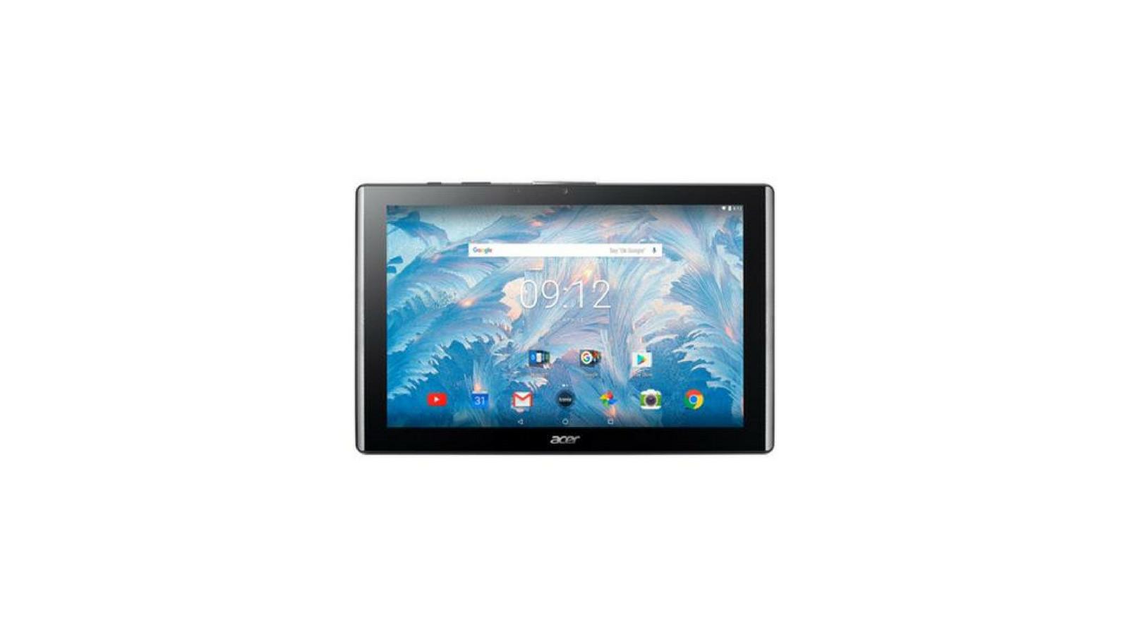 Acer tablet deals