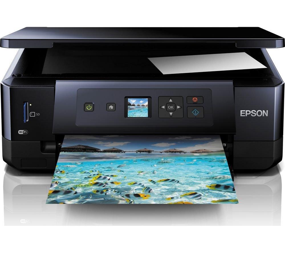 Wireless printer deals black friday