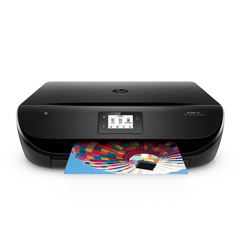 Best printer deals UK Top printers deals from inkjet to