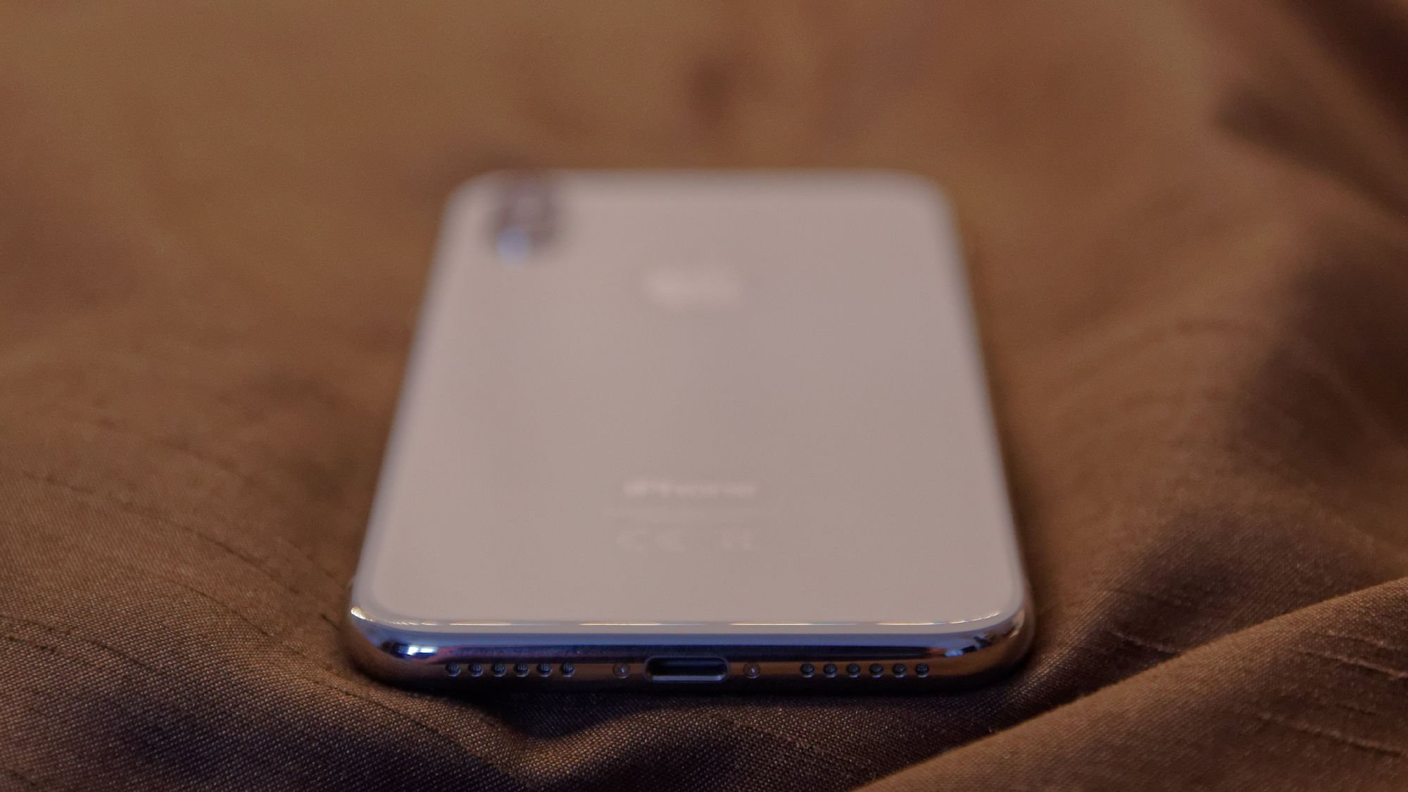 iphone 7 plus anmeldelser