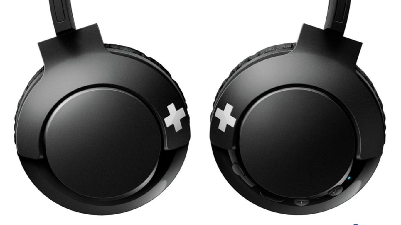 Headphones deals