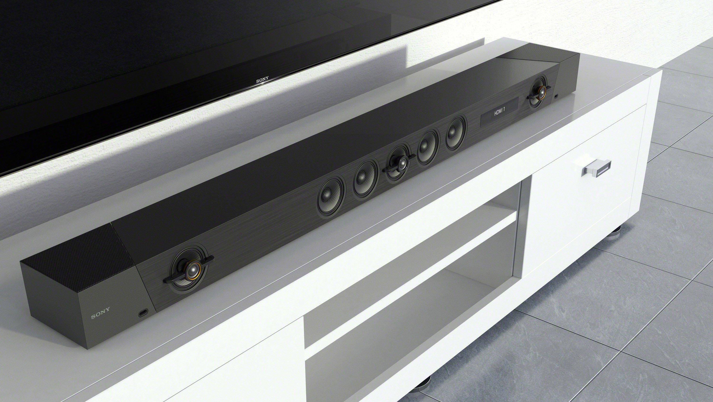 Sony Ht St5000 Review A Powerful Atmos Soundbar Expert