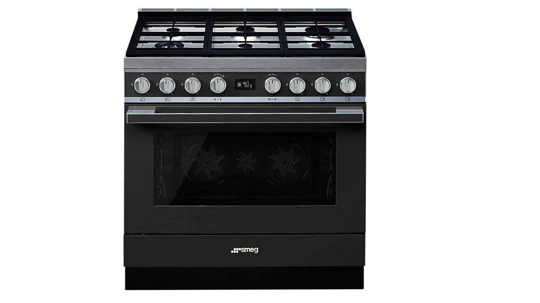 buying connection appliances kitchen best guide range