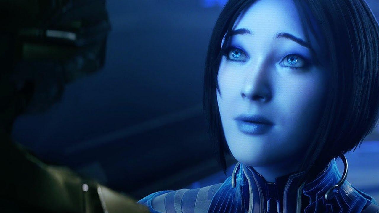 Halo guardians release date in Sydney