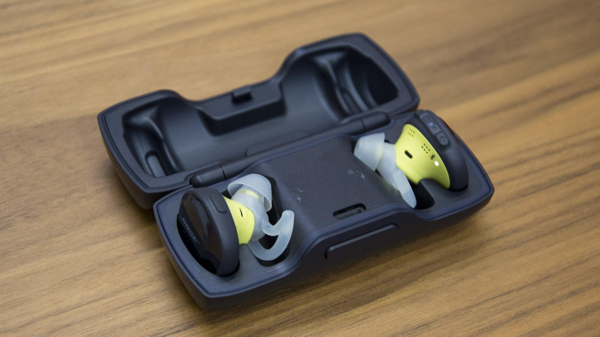 Bose bluetooth headphones noise - bose headphones case hard