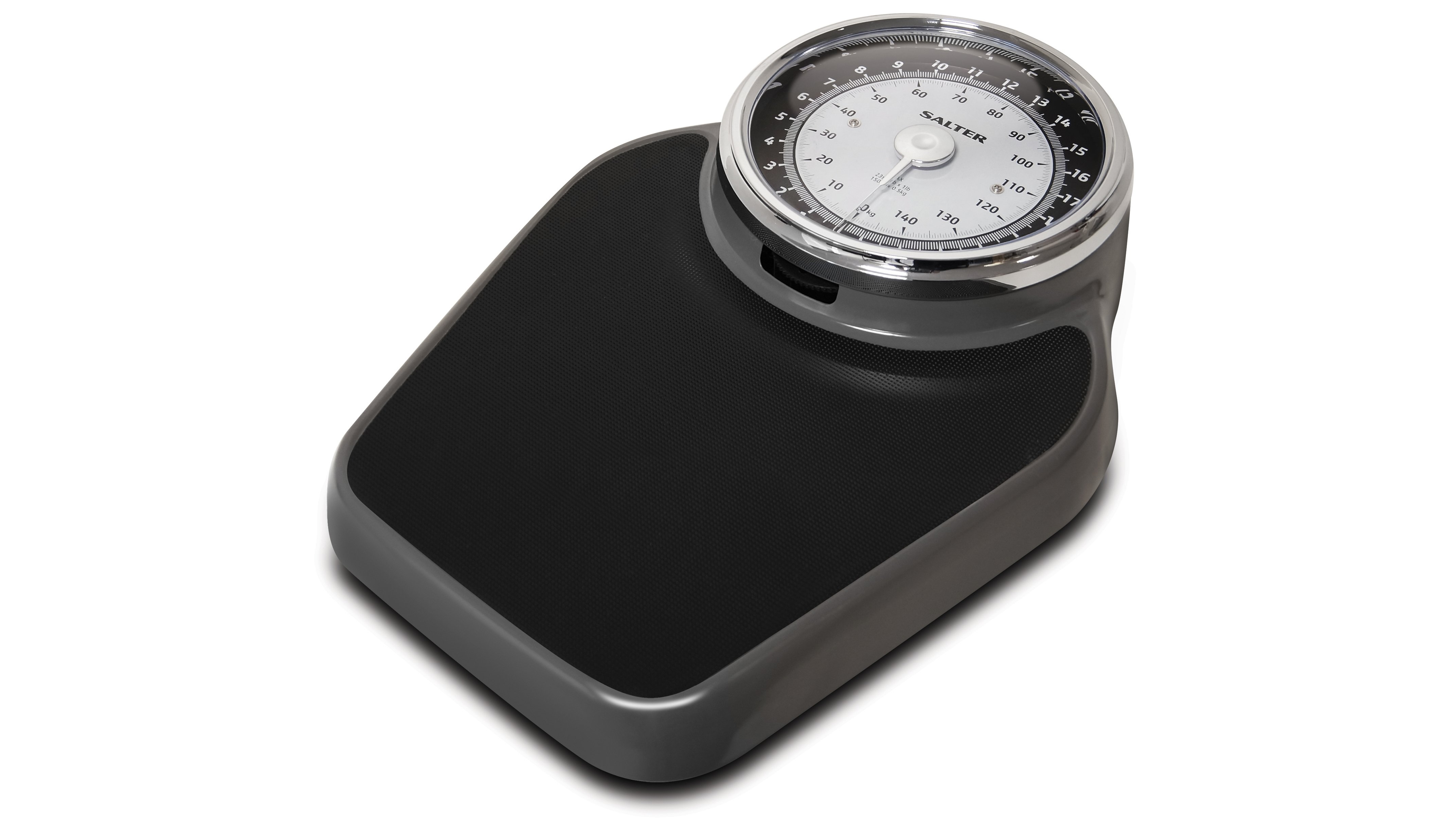 Best Bathroom Scales Watch Your Weight With The Best Mechanical