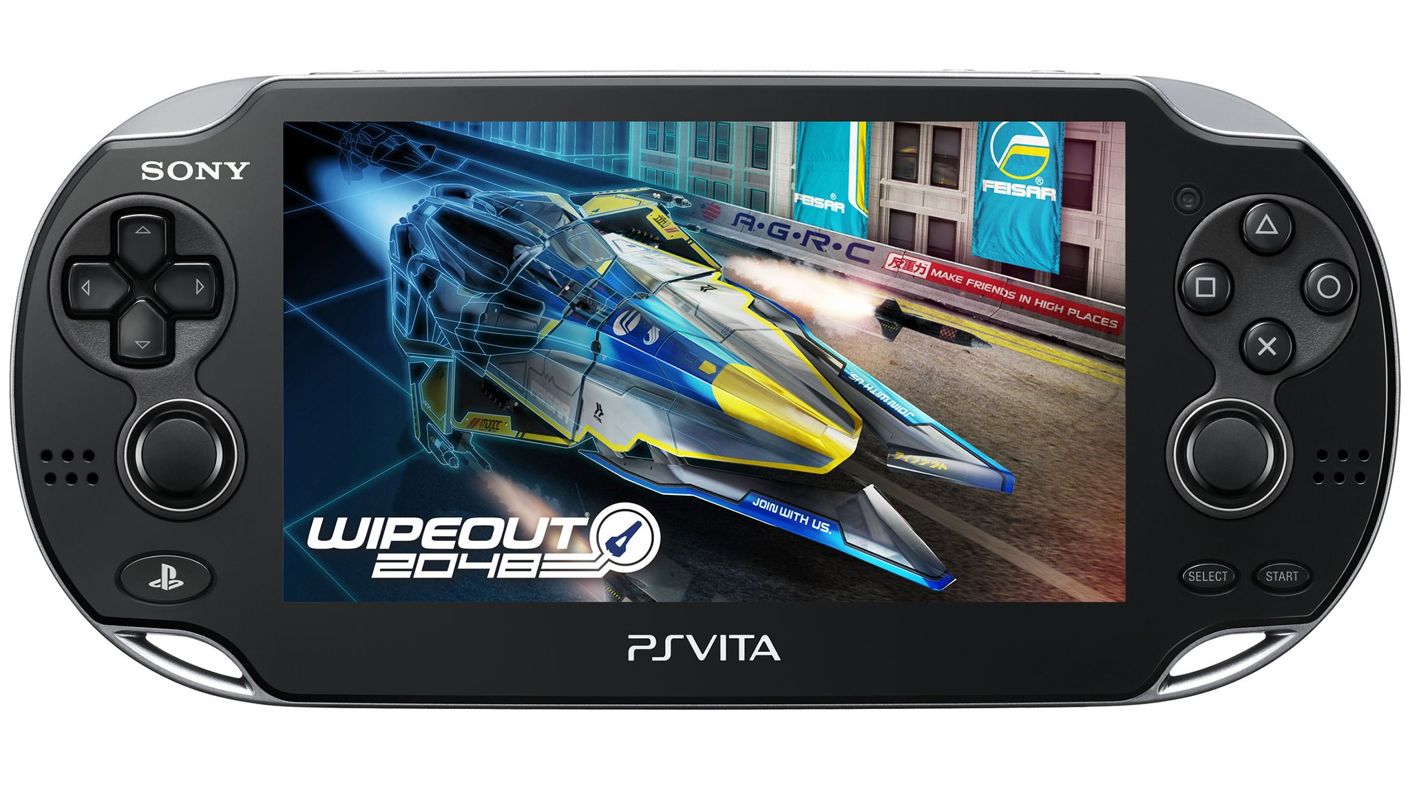 Sony Ps Vita Games : Best ps vita games must play for sony s