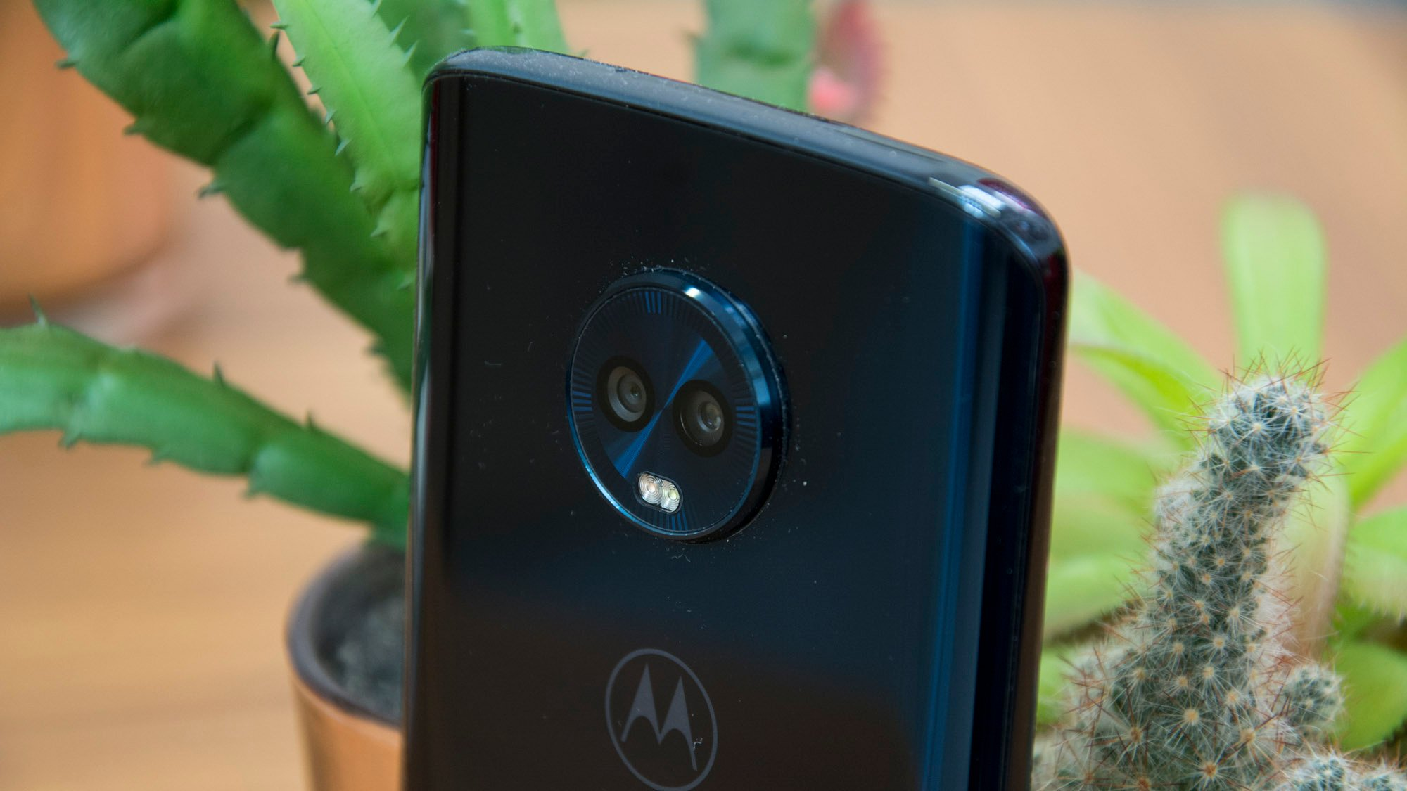moto g6 plus review another cracking phone from motorola expert reviews. Black Bedroom Furniture Sets. Home Design Ideas