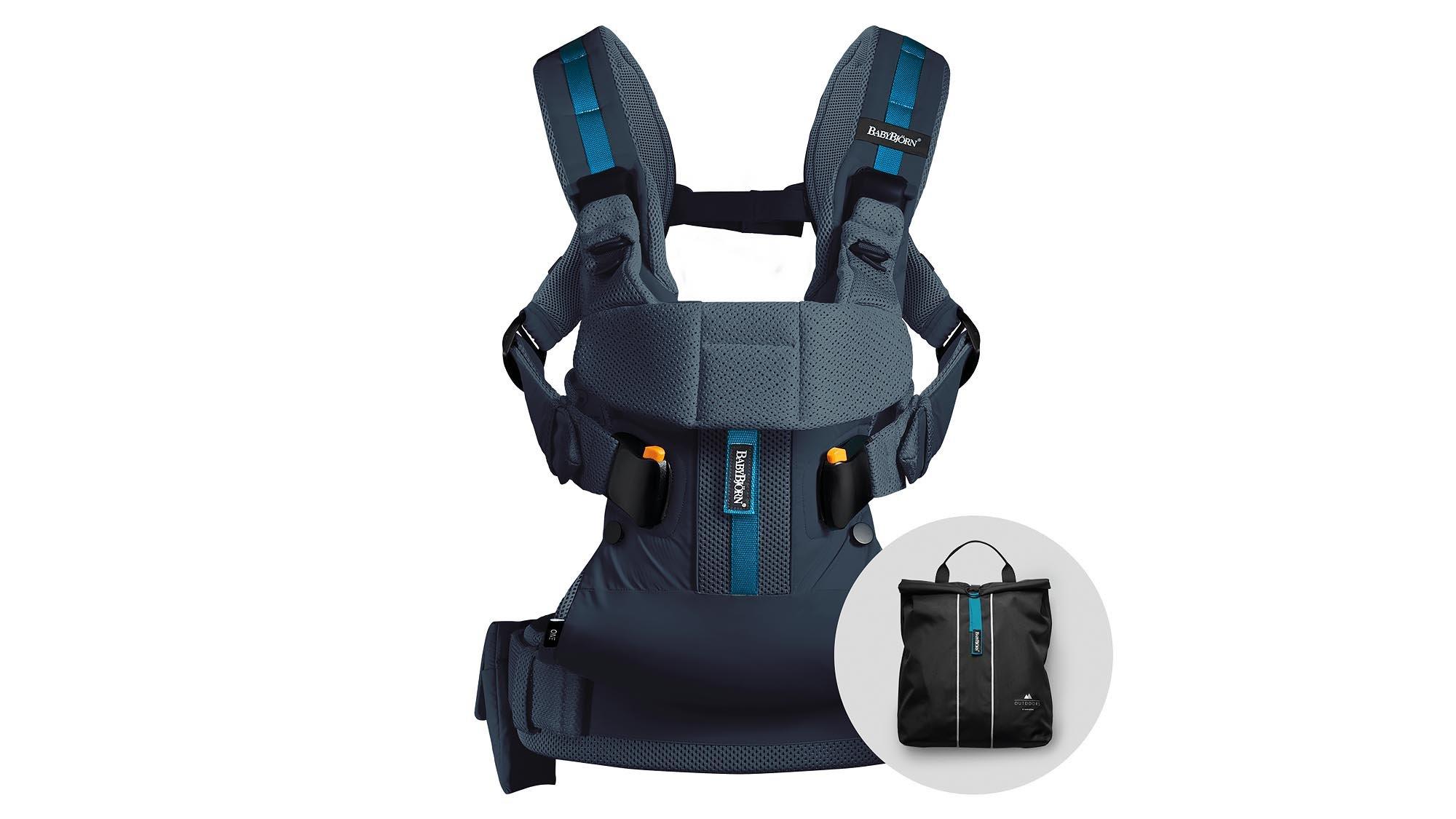 Baby Carrier Backpack Hiking Uk- Fenix Toulouse Handball adac238362213