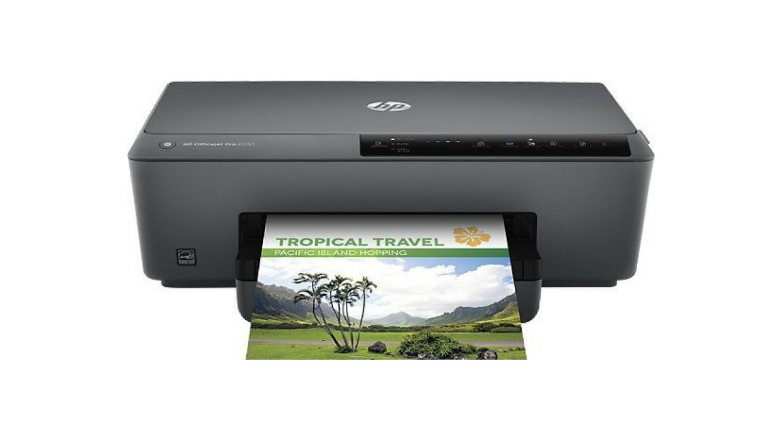 Best printer 2018: The best inkjet and laser printers for ...   Best Office Laser Printer