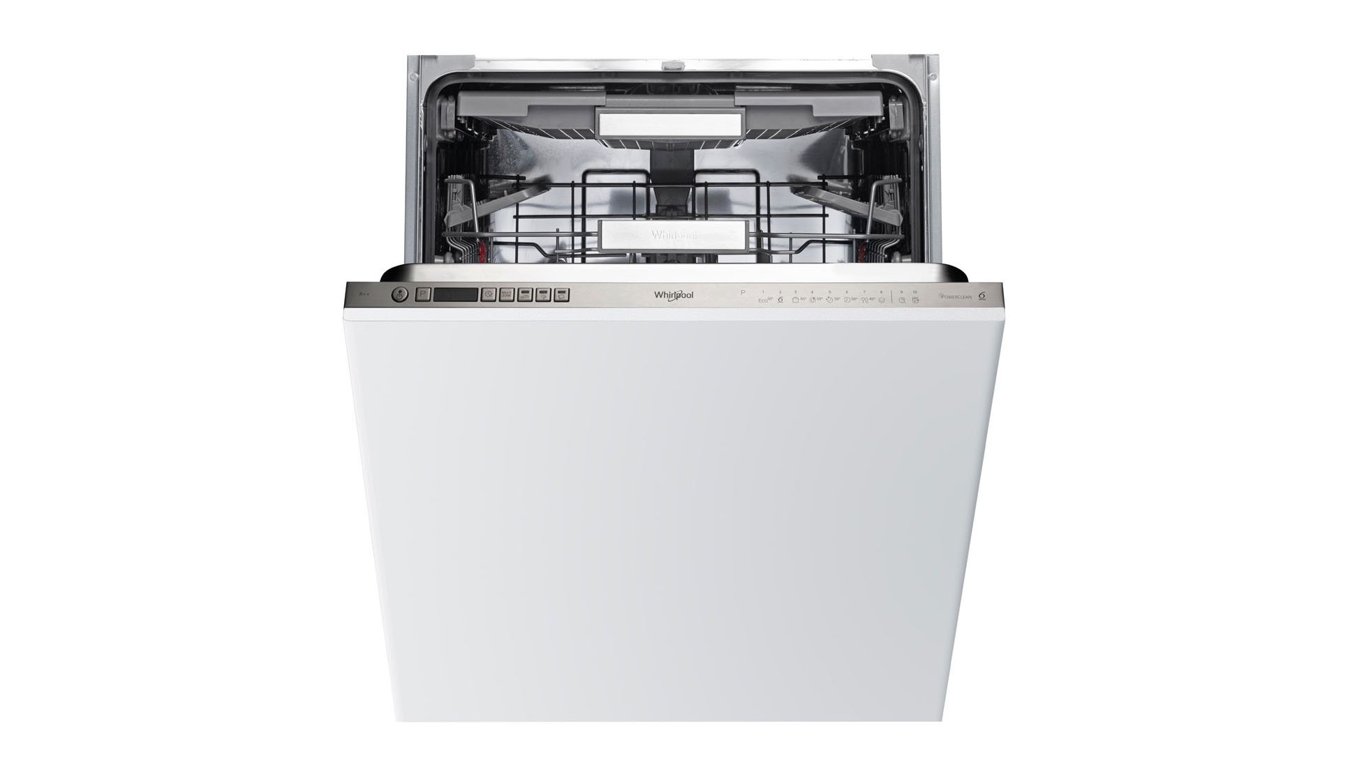Best integrated dishwasher 2018: The best dishwashers to fit into ...