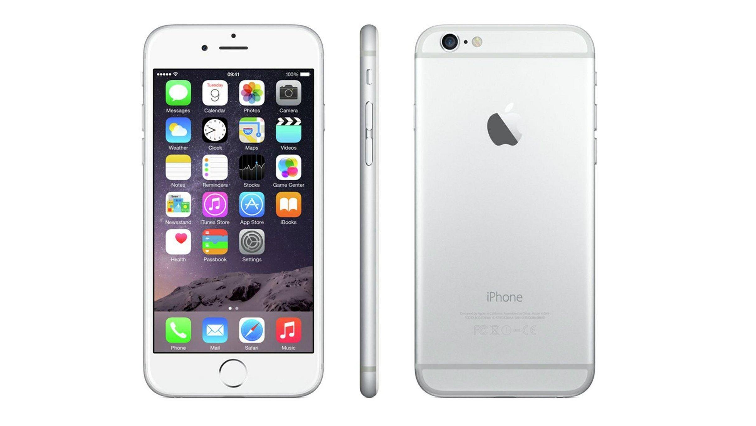 Ee Phone Deals Iphone Se