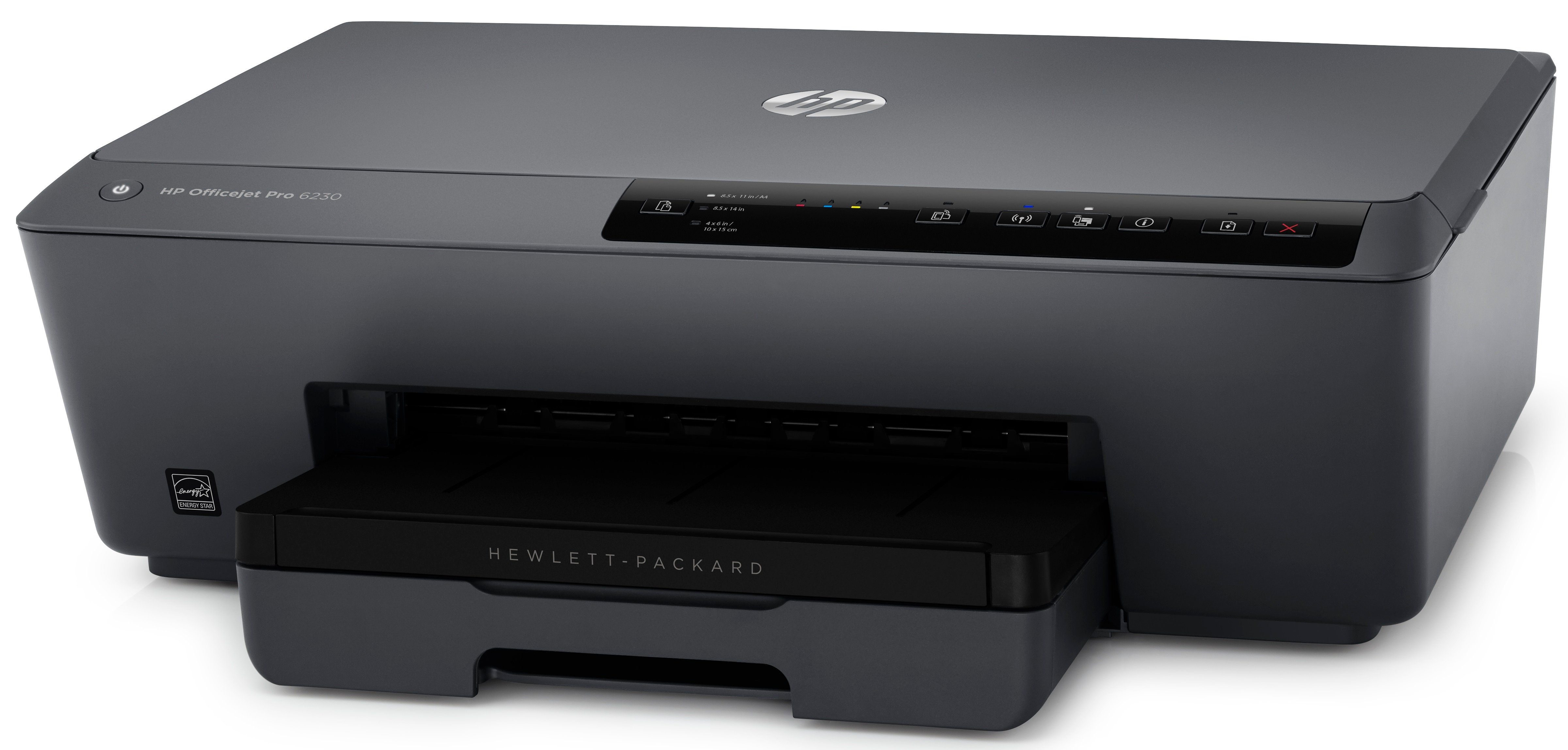 Best printer 2017: The best inkjet printers, laser printers and ...