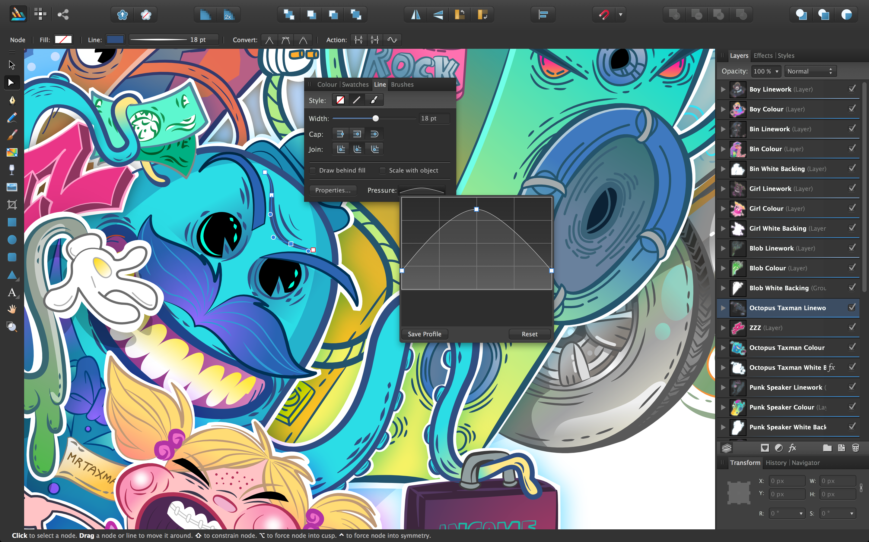 adobe illustrator draw free download for windows 10