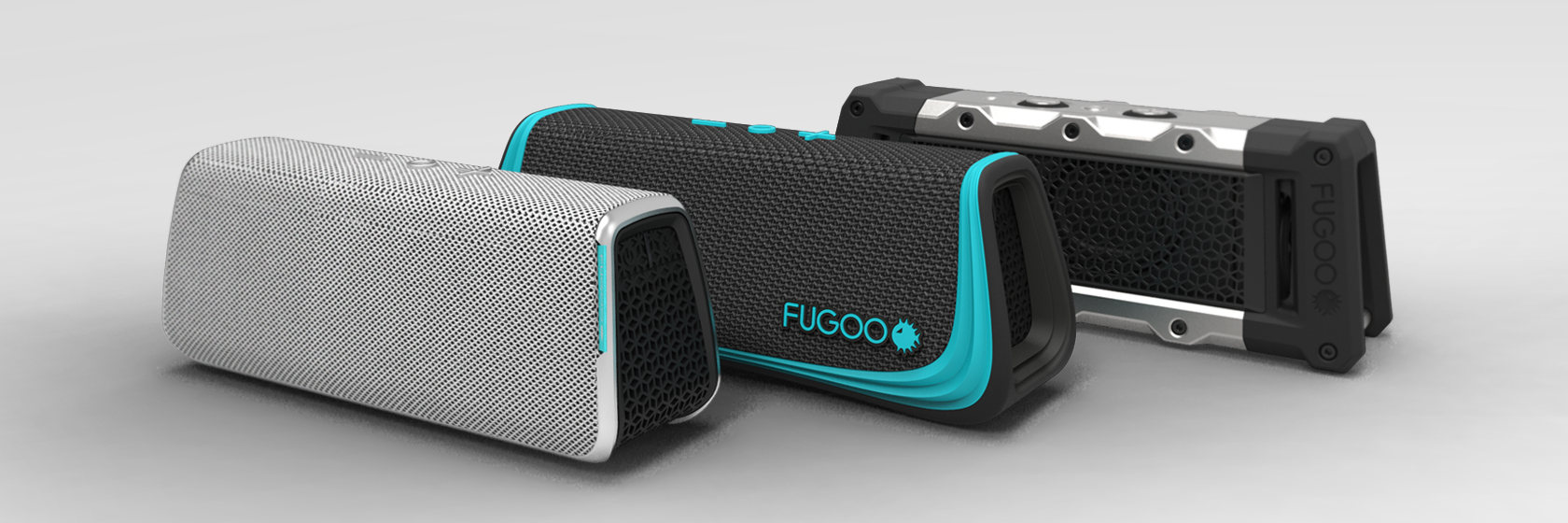 Fugoo Style Sport Tough Review Expert Reviews