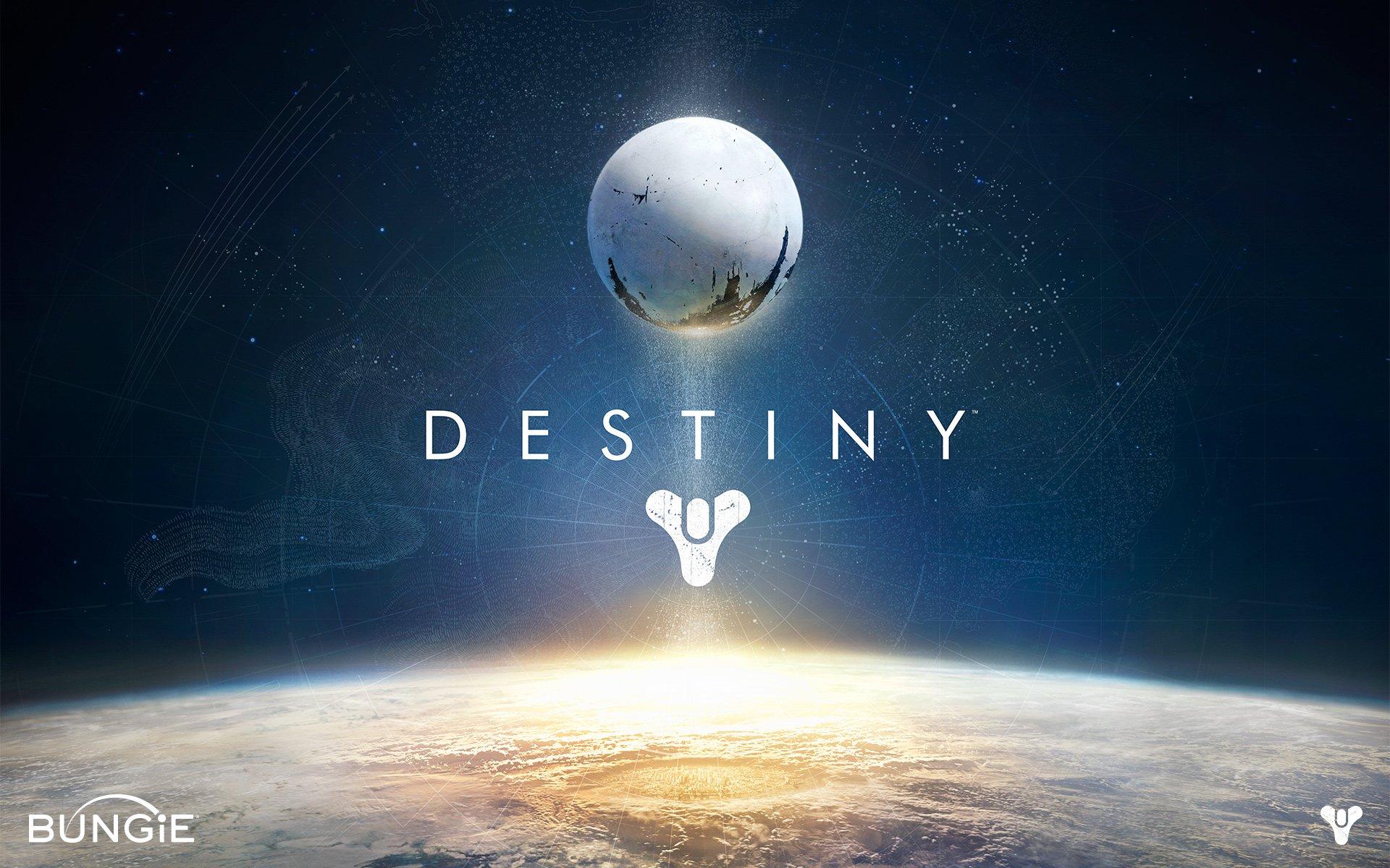 Destiny review | Expert Reviews