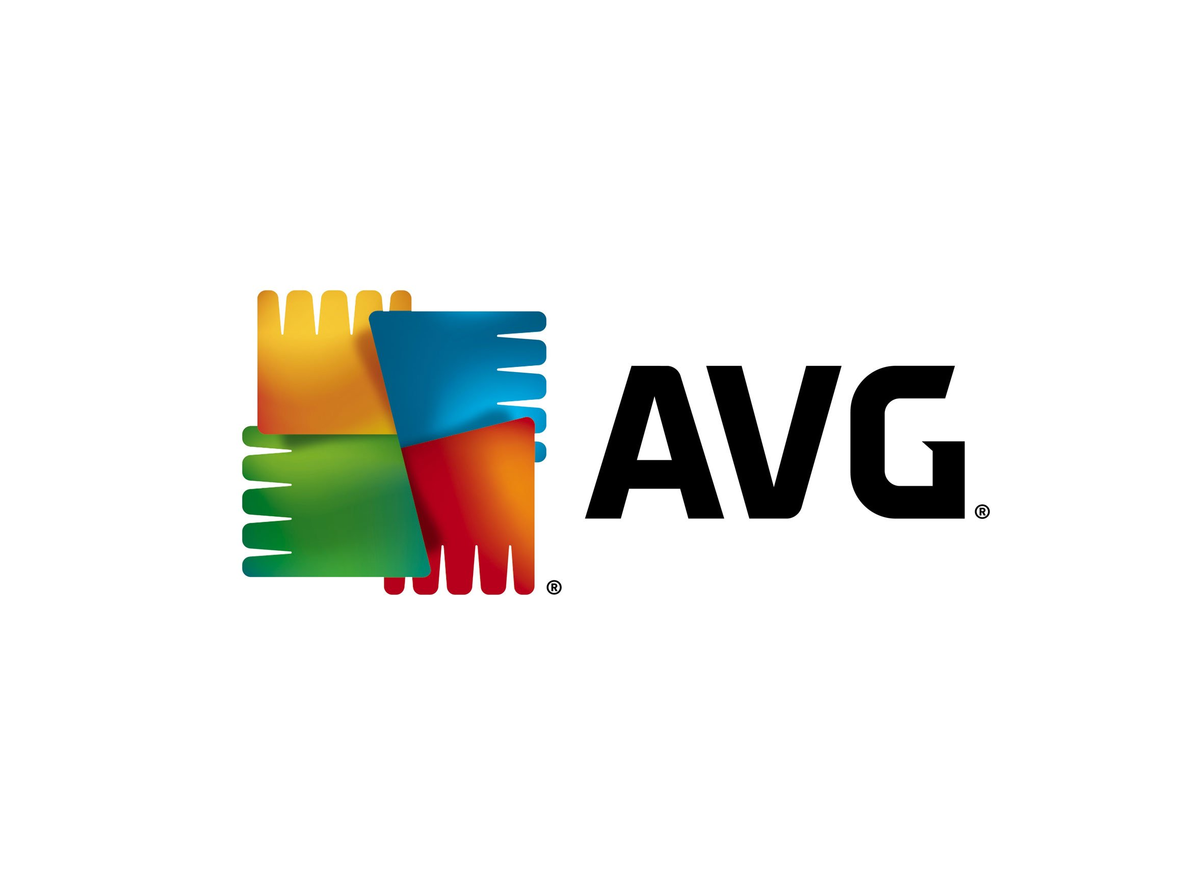 Avg free antivirus 2015 review expert reviews Anti virus programs