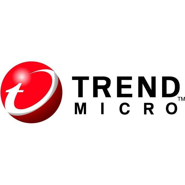 Trend micro titanium internet security 2017 32 bit