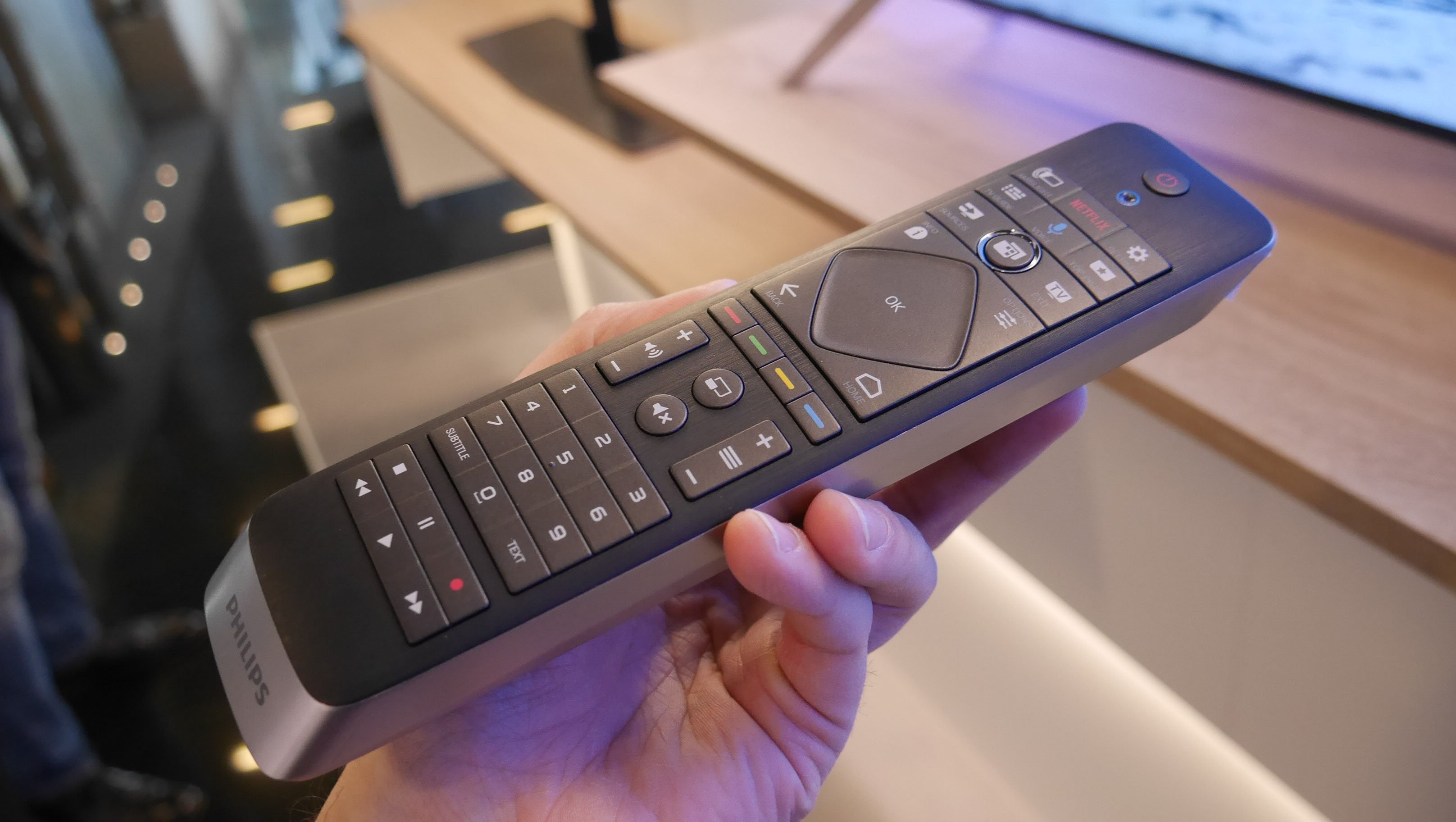 samsung smart tv remote 2015. first half of 2015 shaping up to be a big step for android tv, with philips and tp vision committing the smart tv os samsung tv remote r