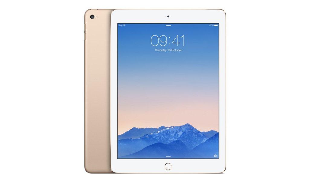 ������ ����� iPad-2-iPad-4-iPad-Mini