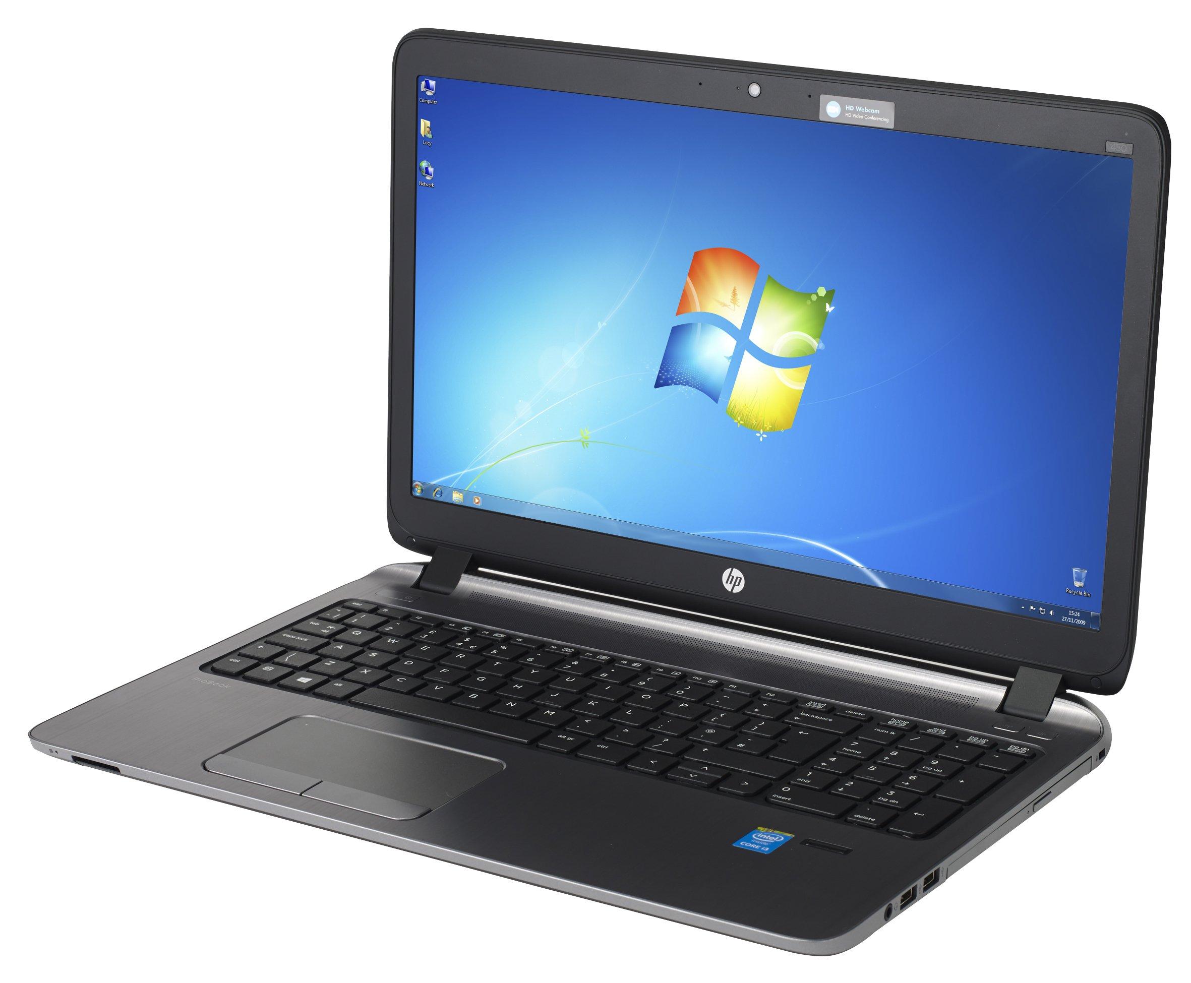 download driver komputer hp deskjet 1000 for windows 7 ultimate